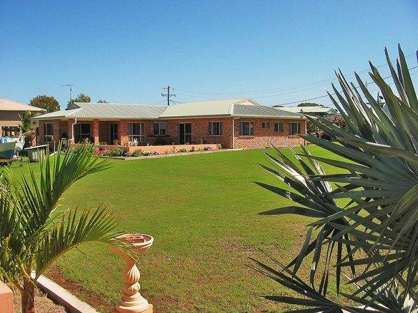 2 Giorgi Close, Keppel Sands QLD 4702, Image 0