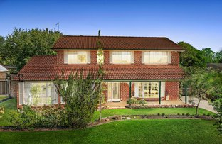 Picture of 9 Keda Circuit, North Richmond NSW 2754