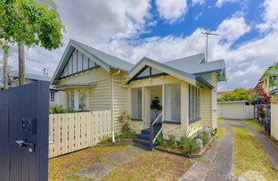 Picture of 619 Fairfield Road, Yeronga QLD 4104