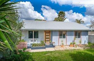 Picture of 20 Condon Avenue, Wagga Wagga NSW 2650