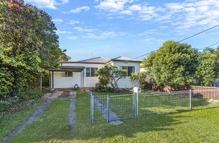 Picture of 57 Alexandra Street, Umina Beach NSW 2257
