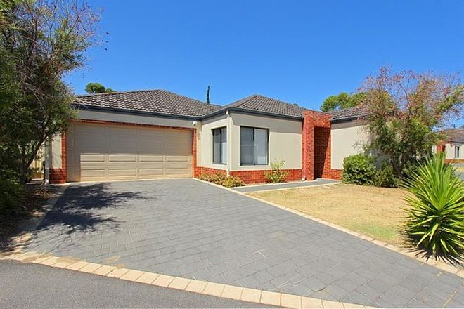 Picture of 8A Kelby Close, Morley, MORLEY WA 6062