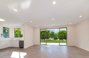 49 Killeaton St, St Ives NSW 2075