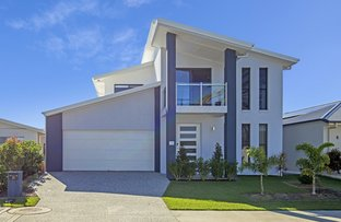 Picture of 24 Grant Avenue, Hope Island QLD 4212