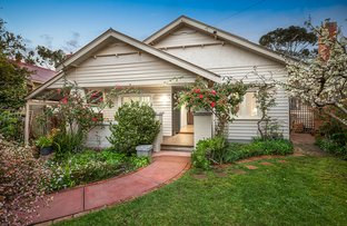 Picture of 9 Oxford Street, Northcote VIC 3070