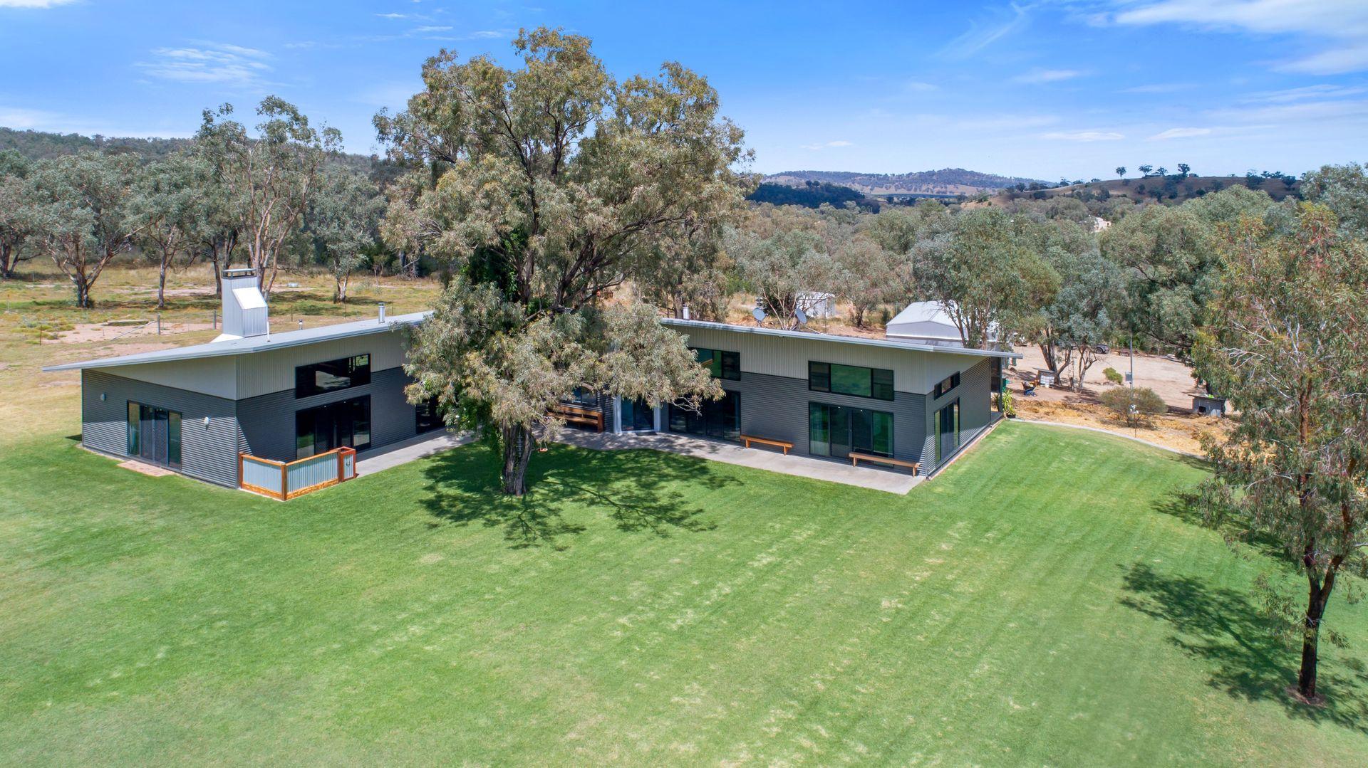 448 Lowes Creek Road, Quirindi NSW 2343, Image 0