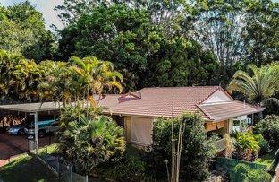 Picture of 70 Kundart Street, Coes Creek QLD 4560