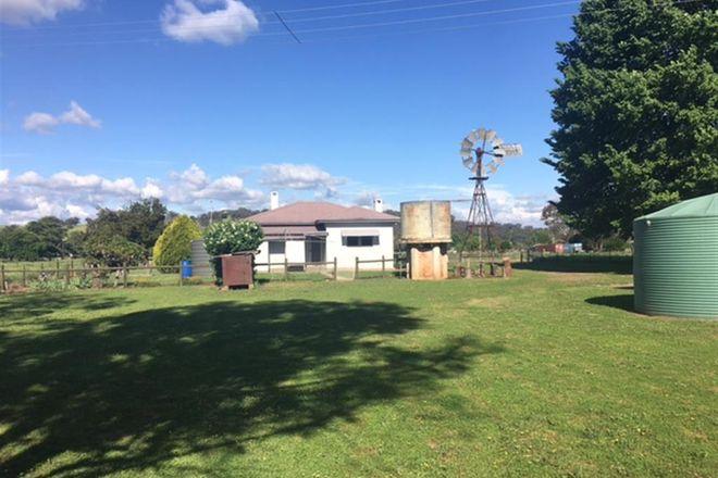 97 Bombowlee Avenue, TUMUT NSW 2720