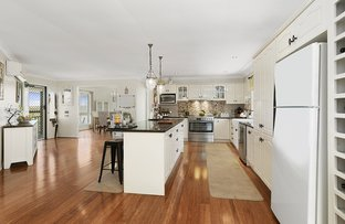 Picture of 18 Montgomery Drive, Wellington Point QLD 4160