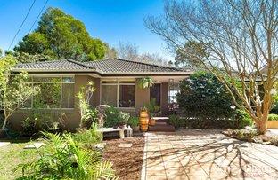 Picture of 152 Kenthurst Road, Kenthurst NSW 2156