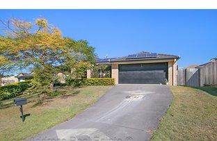 8 Charlton Place, Regents Park QLD 4118