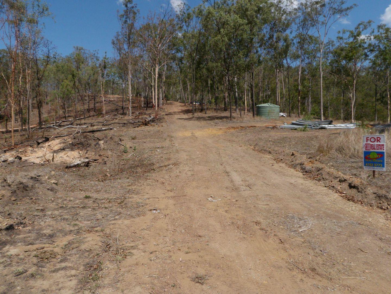 299 Gooyan Road, New Moonta QLD 4671, Image 2