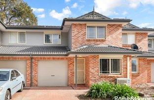 Picture of 18/42-44 Princess Street, Werrington NSW 2747