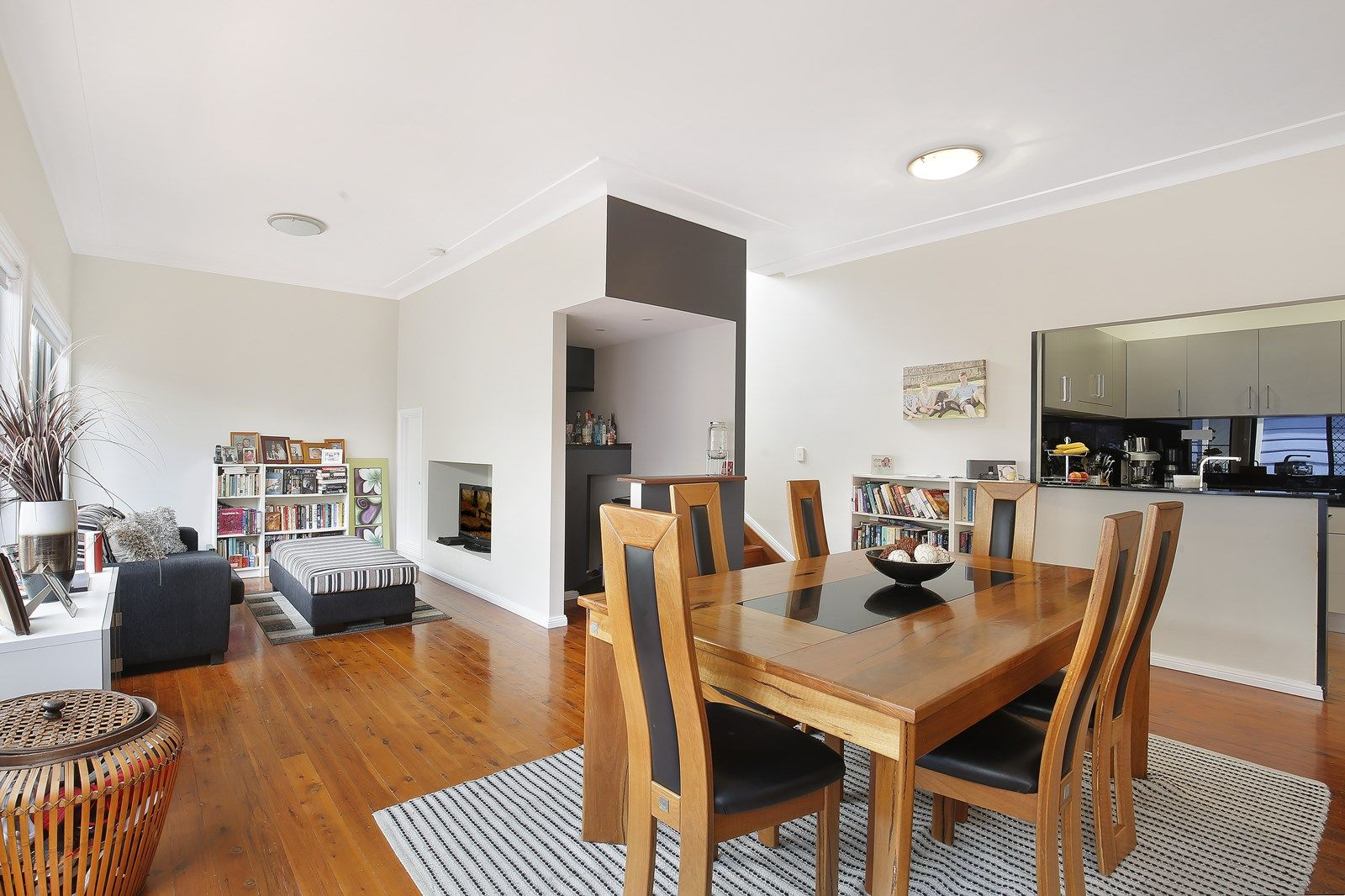 149 Pioneer Road, Towradgi NSW 2518, Image 1