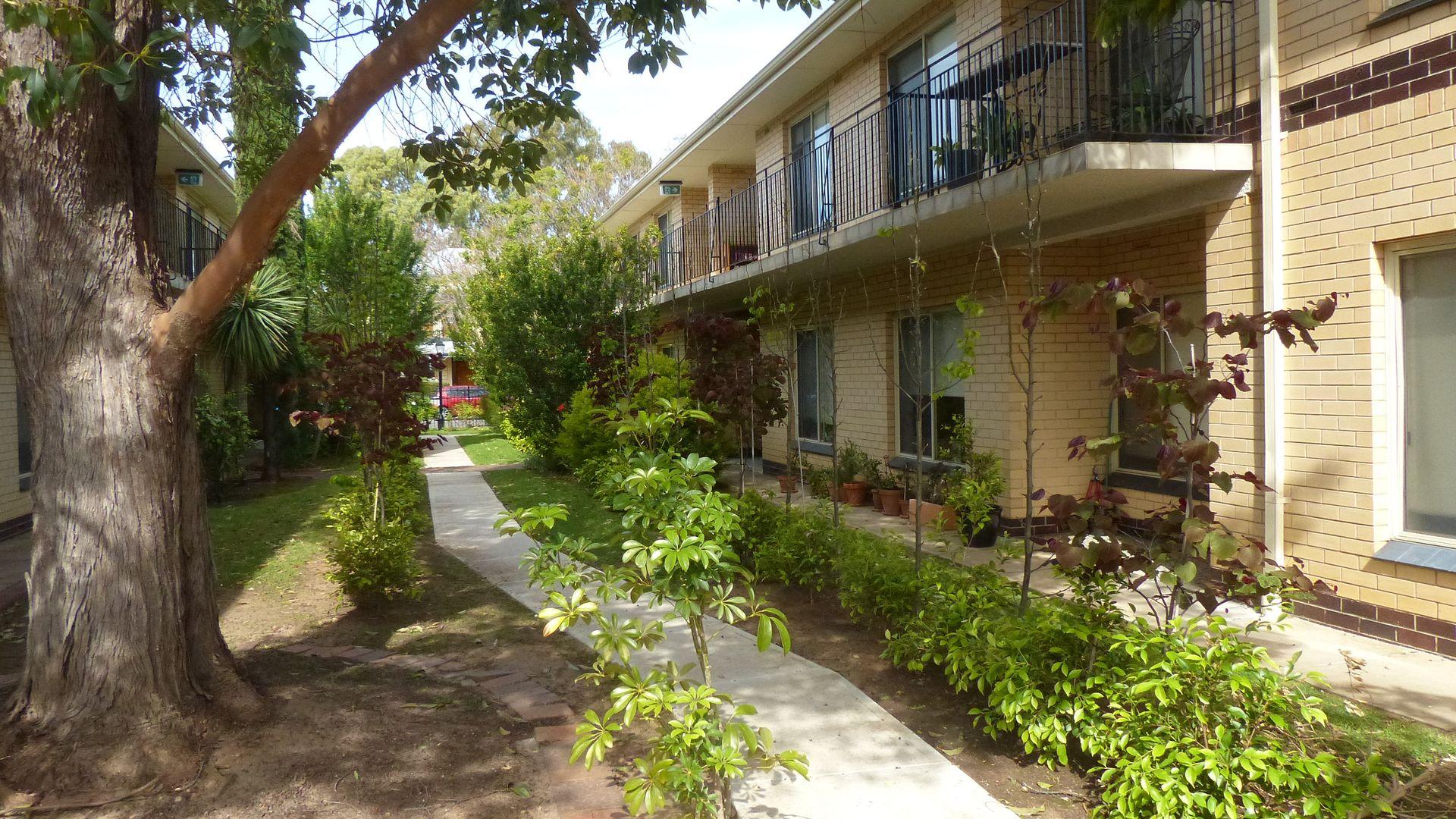 9/4 Macklin Street, Hyde Park SA 5061, Image 1