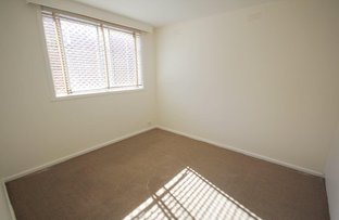 Picture of 5/194 Station Street, Fairfield VIC 3078