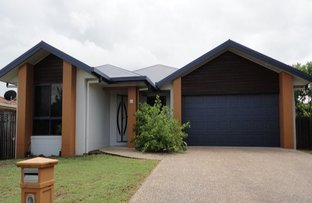 83 Pacific Drive, Hay Point QLD 4740