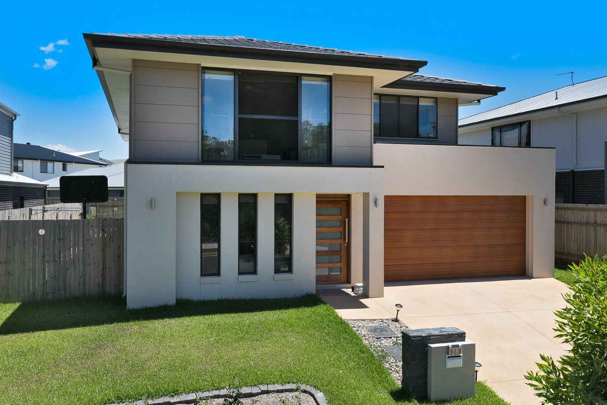 38 Sandalwood Street, Thornlands QLD 4164, Image 0