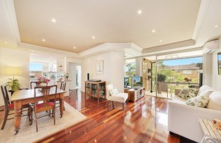 Picture of 10/1 Landenburg Place, Greenwich NSW 2065