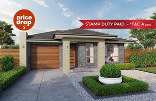 Picture of Lot 283 Clearfield Avenue, Austral NSW 2179