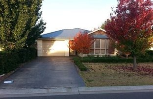 Picture of 6 Zimmermann Street, Nuriootpa SA 5355