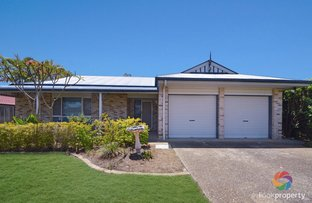 Picture of 16 Chelsea Place, Forest Lake QLD 4078