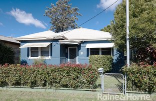 Picture of 1 Sunnyside Street, Mayfield NSW 2304