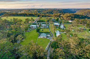 Picture of 26 Bay Road, Arcadia NSW 2159