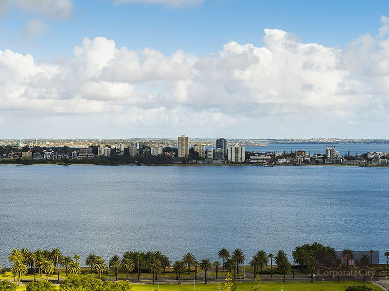 127/22 St Georges Terrace, Perth WA 6000, Image 2