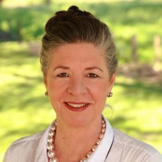 Geraldine Riggir, Sales representative