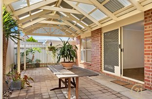 Picture of 43 Olive Street, Largs Bay SA 5016