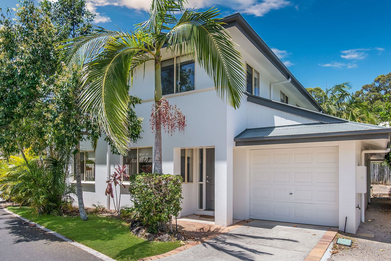 22/5-7 Old Bangalow Road, Byron Bay NSW 2481, Image 0