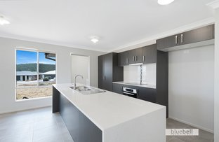 Picture of 5  Harvest Street, Redbank Plains QLD 4301