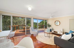 Picture of 308 Del Monte Place, Copacabana NSW 2251