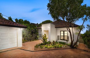 Picture of 132 Old South Head Road, Vaucluse NSW 2030