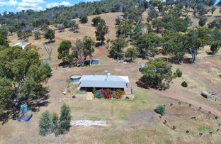 6610 Great Northern Highway, Bindoon WA 6502