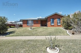 Picture of 1/9 Osterley Street, Wagga Wagga NSW 2650