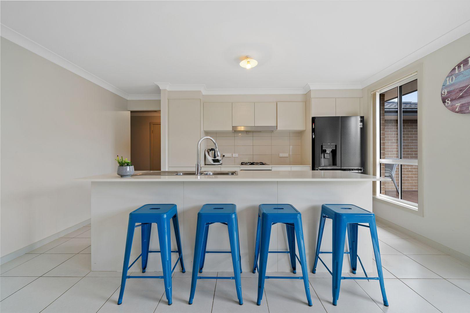 23 Kanuka Drive, Ulladulla NSW 2539, Image 1