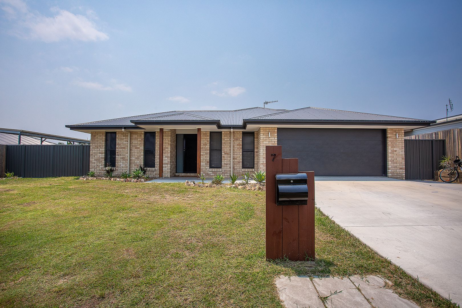7 Boambillee Circuit, Cooloola Cove QLD 4580, Image 0
