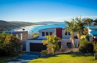 21 THE POINT, Tura Beach NSW 2548