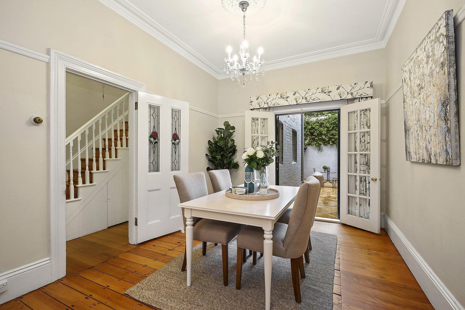 4 Holt Street, Newtown NSW 2042, Image 1
