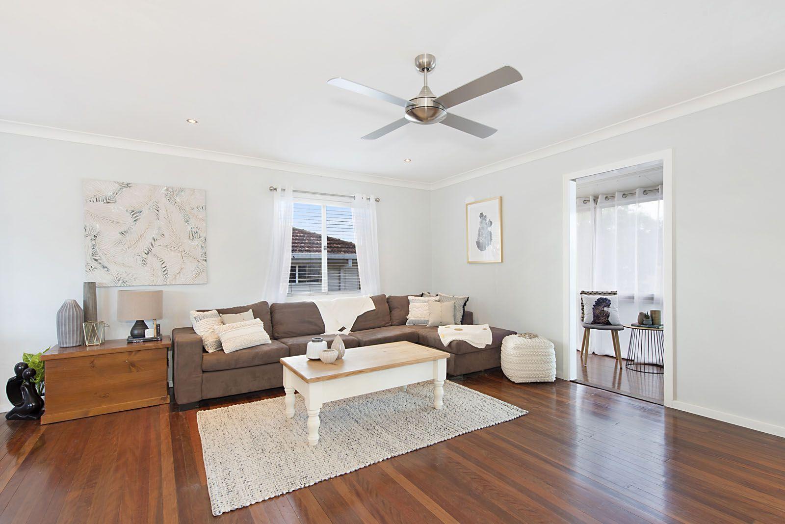 6 Woodbury Avenue, Bray Park QLD 4500, Image 1