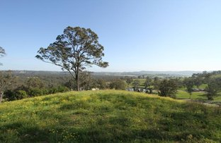 Picture of 4 Carramar Close, Picton NSW 2571