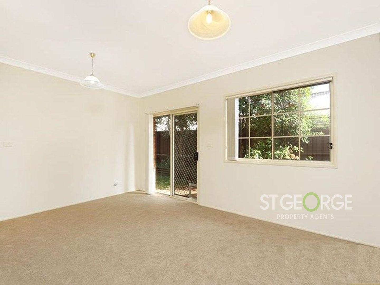 2/573 King George's  Road, Penshurst NSW 2222, Image 2