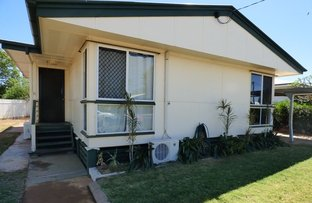 Picture of 14 Delta Avenue, Mount Isa QLD 4825