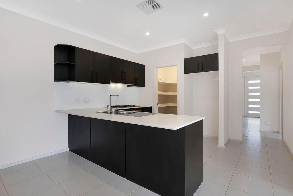 24 Thornbill Crescent, Braemar NSW 2575, Image 1