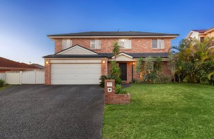 Picture of 7 Dryandra Place, Redhead NSW 2290