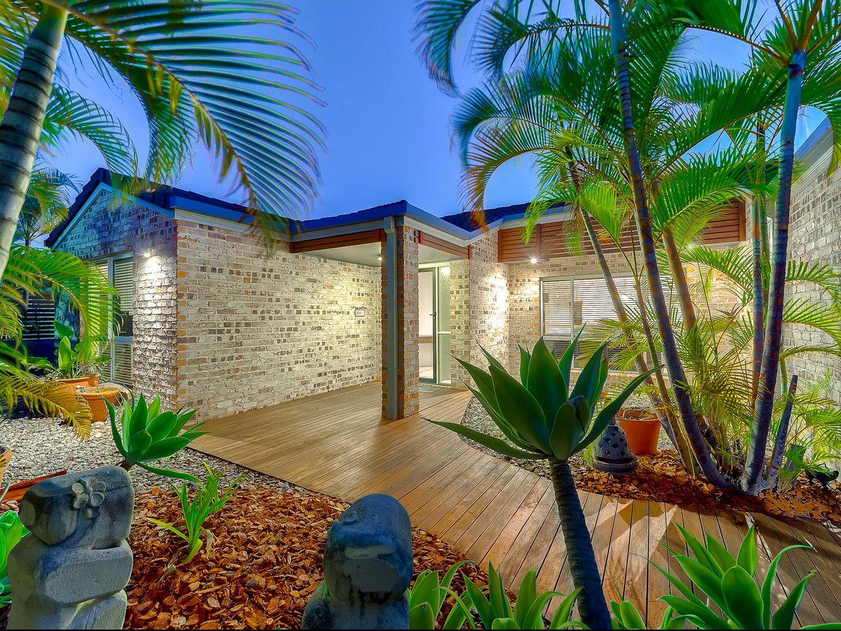 1 Arbour Street, Bridgeman Downs QLD 4035, Image 1