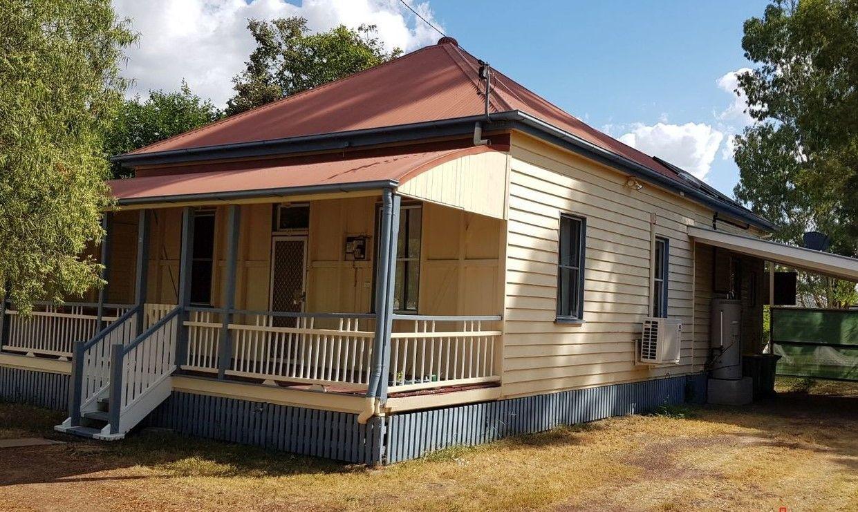 68 Patrick Street, Dalby QLD 4405, Image 0