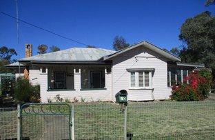Picture of 70 Smallacombe Street, Tara QLD 4421
